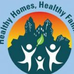 Healthy Home Tips! - April is Healthy Home Awareness Month- EZ Breathe