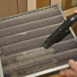 Primary Sources of Indoor Air Toxins and Allergens- EZ Breathe