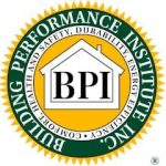 Seven Products Now on BPI Product List- EZ Breathe