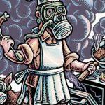 Kitchen As A Pollution Hazard- EZ Breathe