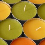 Most Candles are as Toxic as Cigarettes. The Candles You Should Use!- EZ Breathe