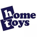 HomeToys