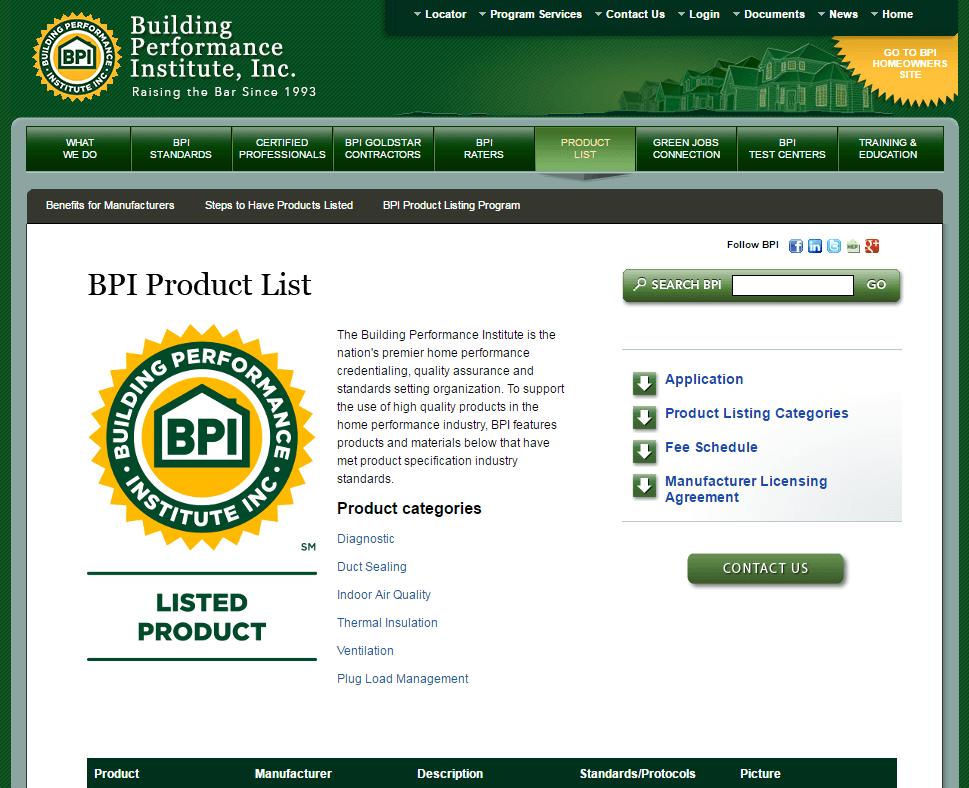 bpi-product-list-ez-breathe