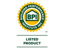 credential BPI logo