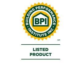 credential BPI logo