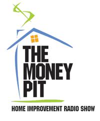 money pit