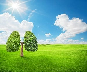 Indoor Air Quality | New Jersey | EZ Breathe