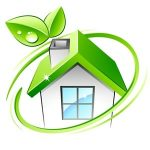 Indoor Air Quality | EZ Breathe | Macedonia, OH