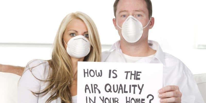 indoor-air-quality-ez-breathe