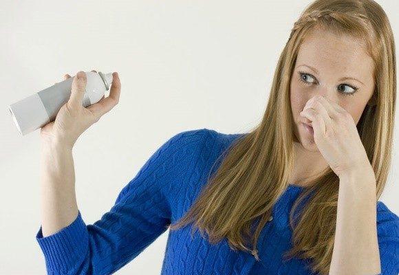 Musty Smells | New York, NY | EZ Breathe Ventilation System